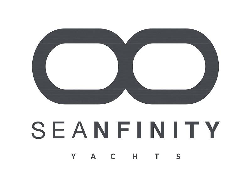 Boat t4 Seanfinity